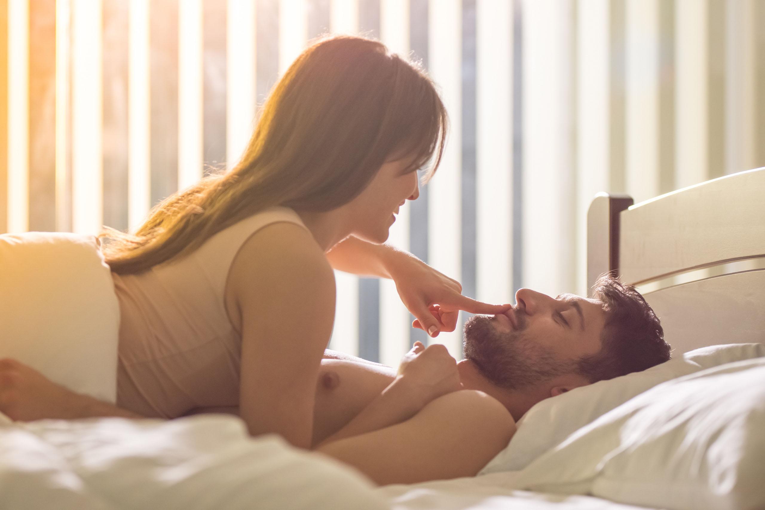 Sex-a-romantika_v2-1