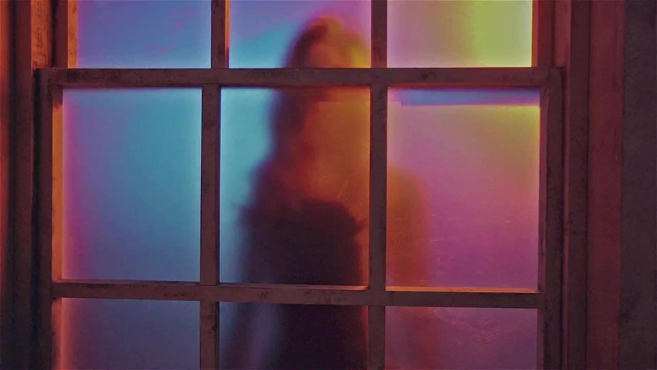 glass-door-861007_1280