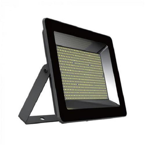 he-cierny-smd-led-reflektor-100w