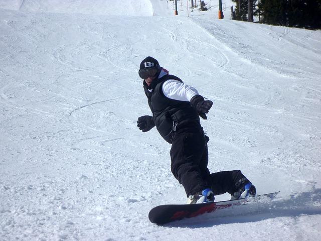 snowbordista