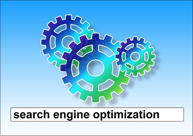 Search Engine Optimization, SEO, optimalizácie pre vyhľadávače, nástroje.jpg